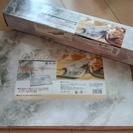 大理石麺棒・めん台