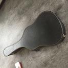 モーリス M-16 クラシックギター  + ハードケース    ...