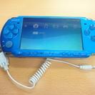 PSP3000 本体(一部難あり)