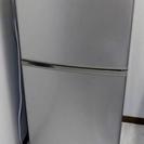 三洋 ノンフロン 冷凍 冷蔵庫