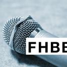 福岡のビートボックスサークル「FHBB」