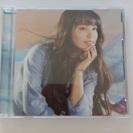 miwa  CD