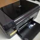 HP(ヒューレットパッカード)プリンター B109N
