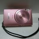 Canon IXY420F/ピンク ✨早い者勝ち✨