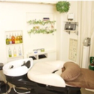 ◆業務委託◆パート美容師さん募集◆