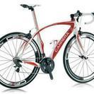 ロードバイク CARRERA PH...