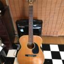希少 ビンテージ THUMB ギター