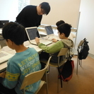 【1・2・3月度新規生徒募集!】子ども向けプログラミング教室 こ...