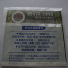 1994年の都営一日乗車券