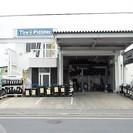 千葉県市原市の新品・中古タイヤショップ、タイヤプランナーで…