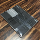 【商談成立】Surface Pro 3専用バックライト付きキーボード