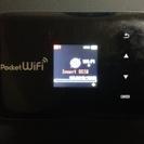 Softbank Pocket WiFi ポケット ワイファイ 2...