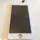 ★激安★ iPhone6 液晶パネル 修理部品 白色