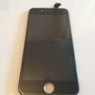★激安★ iPhone6 液晶パネル 修理部品 黒色
