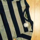 BANANA SEVEN Tシャツ