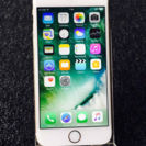 iPhone6s 64GB ゴールド SIMフリー 中古 美品