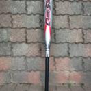 少年軟式野球用  MIZUNO製バット