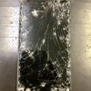 iPhone修理しませんか?★
