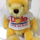 ハワイで購入