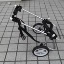 犬の車椅子(5㎏~10㎏)