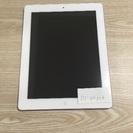 [美品]iPad2 Wi-Fiモデル 16GB MC979J/A 白 - 横浜市