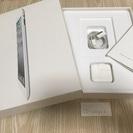 [美品]iPad2 Wi-Fiモデル 16GB MC979J/A 白