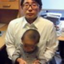 商業高校の補修 簿記検定資格取得 3*2*1級 税理士 スカイプ - 松江市