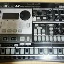 electribe(エレクトライブ)  EM-1 売ります!