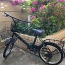 セオサイクル 自転車