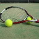 テニスサークル、教えてくれる方募集!!!!