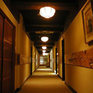 日比谷線の入谷駅から徒歩6分のシェアハウス!
