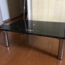 テーブル  2人用