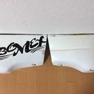 R32  スカイライン