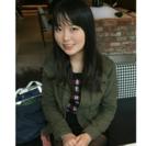 【短時間フレックス勤務可】話題のITベンチャー企業(渋谷駅徒歩10分)