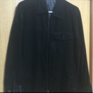 BELLBUNISHのジャケット