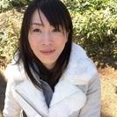 TEN・TSUMA(転妻)ビズランチ