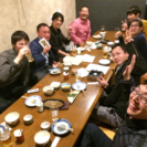 山口マジシャンズチーム【レア】メンバー募集