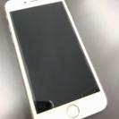 福岡全域!激安iPhone修理!