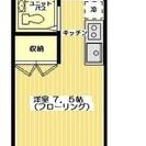 ★西武池袋線・東長崎3分 大江戸線・落合南長崎7分 ▲▲初期費用1...