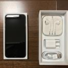 iPhone 64gb 本体 ソフトバンク