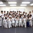 武蔵浦和で活動してる空手教室です!未経験者も多数在籍してるのでご...