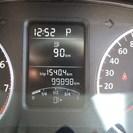 ※車検2年付きコミコミ!! 平成24年式 フォルクスワーゲン ポロ TSI − 新潟県