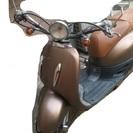 joker 50cc レトロデザイン 原付 ジョーカー
