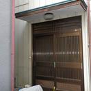 賃料29,990円から、東武東上線上福岡駅徒歩圏内のシェアハウスです!