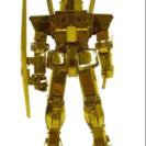 RX-78-2 ○メタリックナノパズル