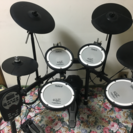 Roland ローランド 電子ドラム TD-11KV-S【期間限...