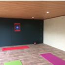wellness studio梵我一如(ヨガ チベット体操 タイ古...