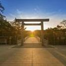 【栃木県の神社・パワースポットを巡ろう】