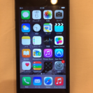 iphone5 64gb ソフトバンク