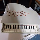 [KAWAI製ピアノ]⁑リサイクルショップヘルプ